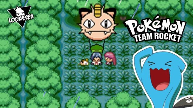 Resultado de imagen para hack roms pokemon