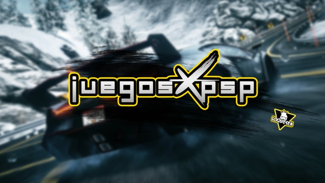 Top 8 Los Mejores Juegos Psp Para Ppsspp Android Loquesea Evil