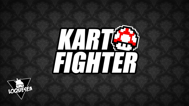 kartfighter