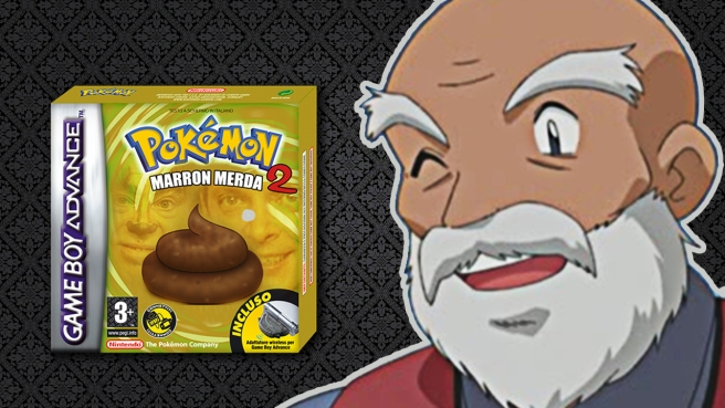 pokemon-merda-marron-2