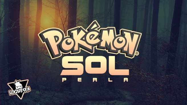 pokemon-sol-perla