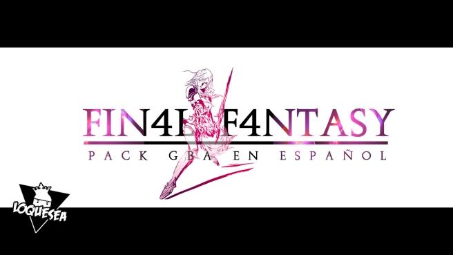 pack-fainal-fantasy-gba