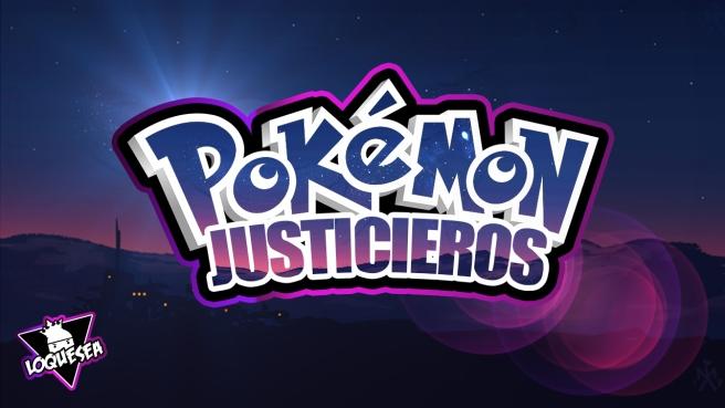 pokemon-edicion-justicieros