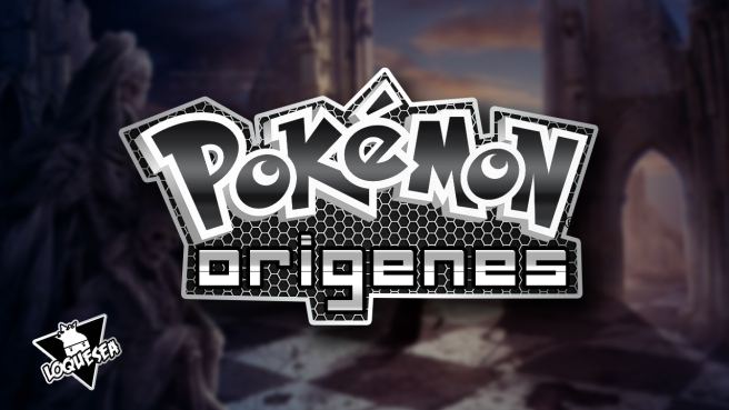 pokemon-los-origenes