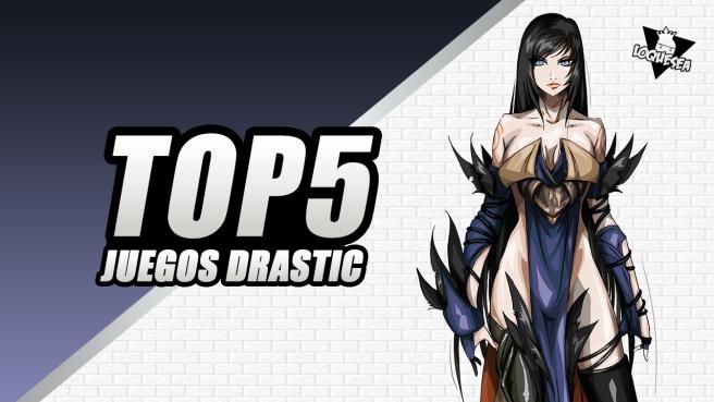 TOP 5 JUEGOS DRASTIC.jpg