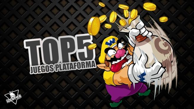 top5-juegos-android-plataforma